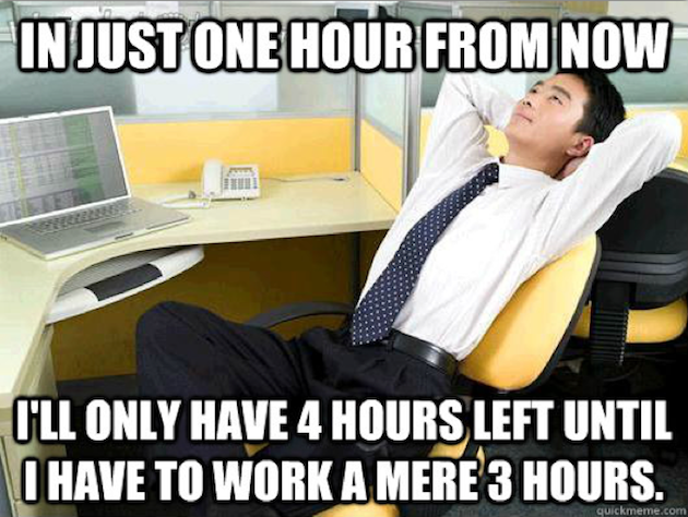 In-Just-One-Hour-Office-Thoughts-Meme